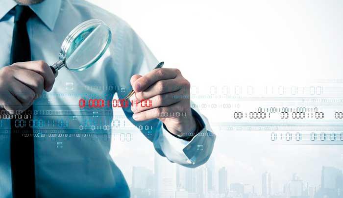detectives Malaga