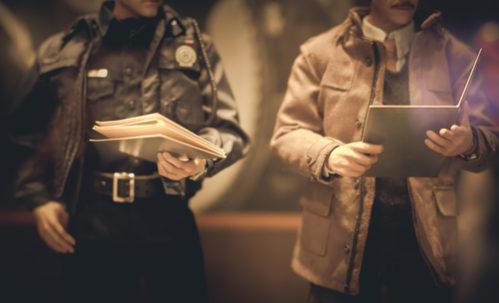 preguntas frecuentes detectives privados